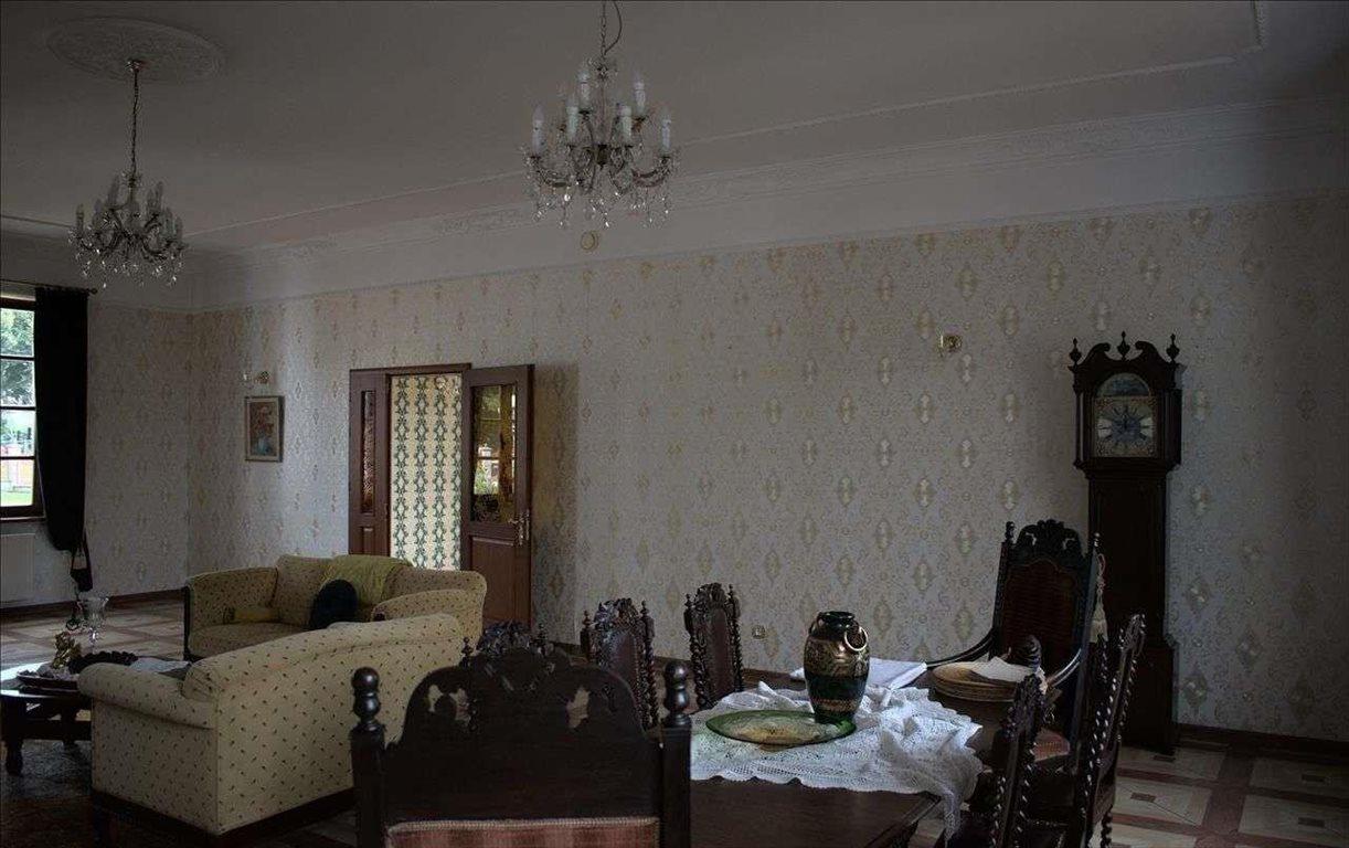 Dom na sprzedaż Sieradz  559m2 Foto 8