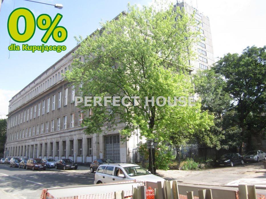 Lokal użytkowy na sprzedaż Łódź  4835m2 Foto 1