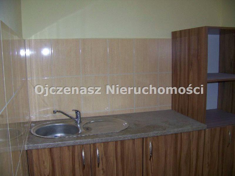 Lokal użytkowy na wynajem Bydgoszcz, Łęgnowo  90m2 Foto 6