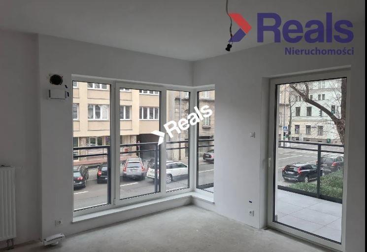 Mieszkanie trzypokojowe na sprzedaż Warszawa, Praga-Północ, Praga, Stefana Okrzei  63m2 Foto 3