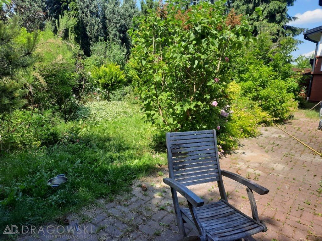 Dom na sprzedaż Blizne Jasińskiego  650m2 Foto 3