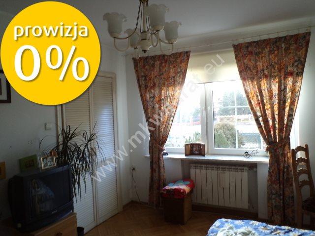 Dom na sprzedaż Stare Kozłowice  220m2 Foto 9