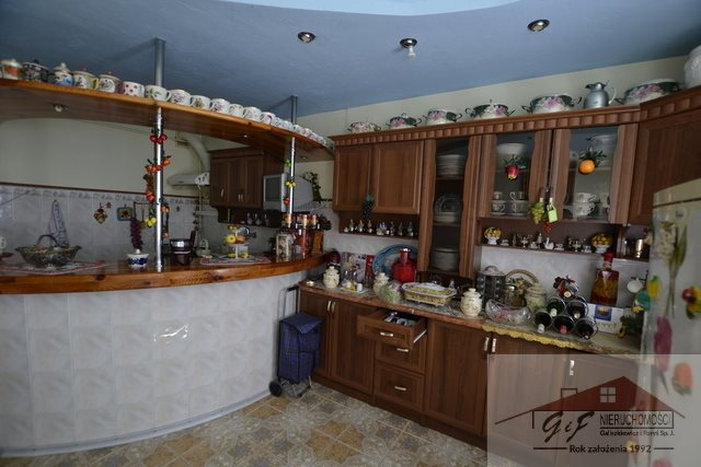 Dom na sprzedaż Jarosław  320m2 Foto 6