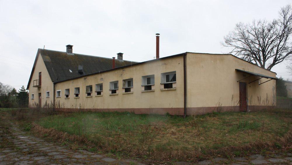 Działka przemysłowo-handlowa na sprzedaż Bielsk Podlaski, Strzelnicza  11549m2 Foto 3