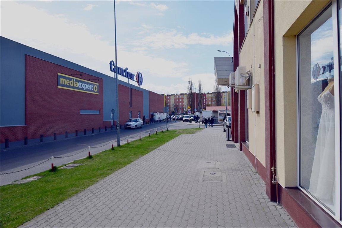 Lokal użytkowy na sprzedaż Starogard Gdański, Starogard Gdański  383m2 Foto 6