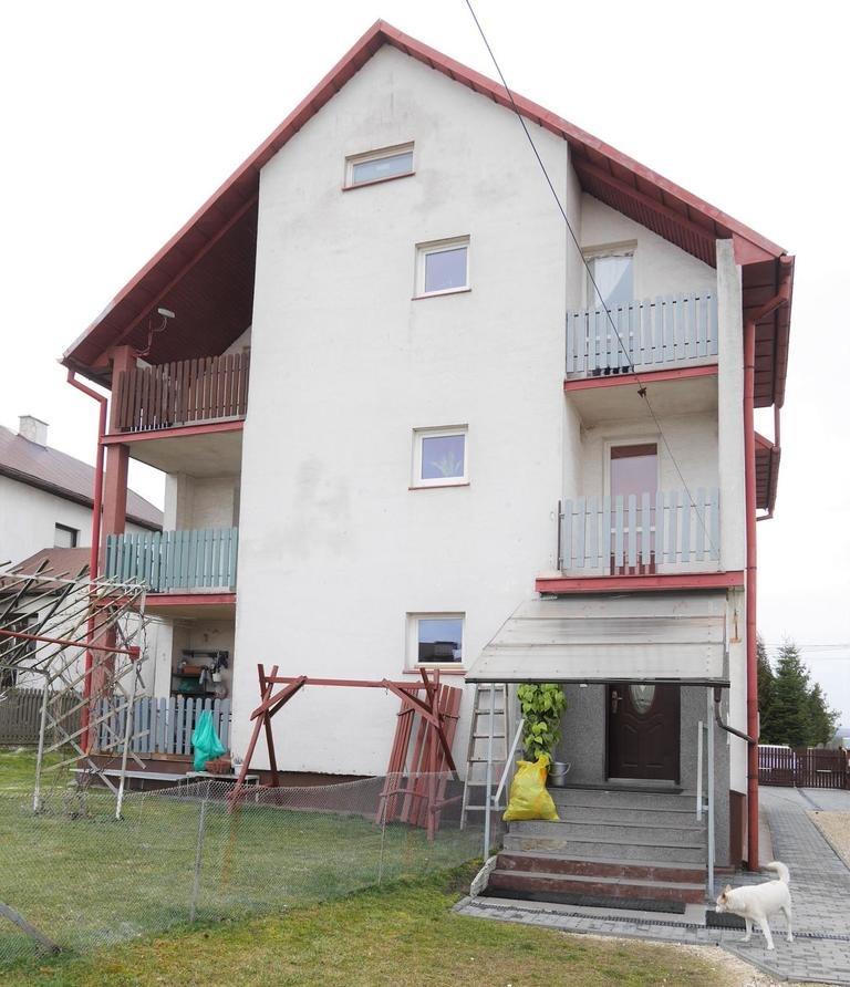 Dom na sprzedaż Brzeziny  290m2 Foto 2