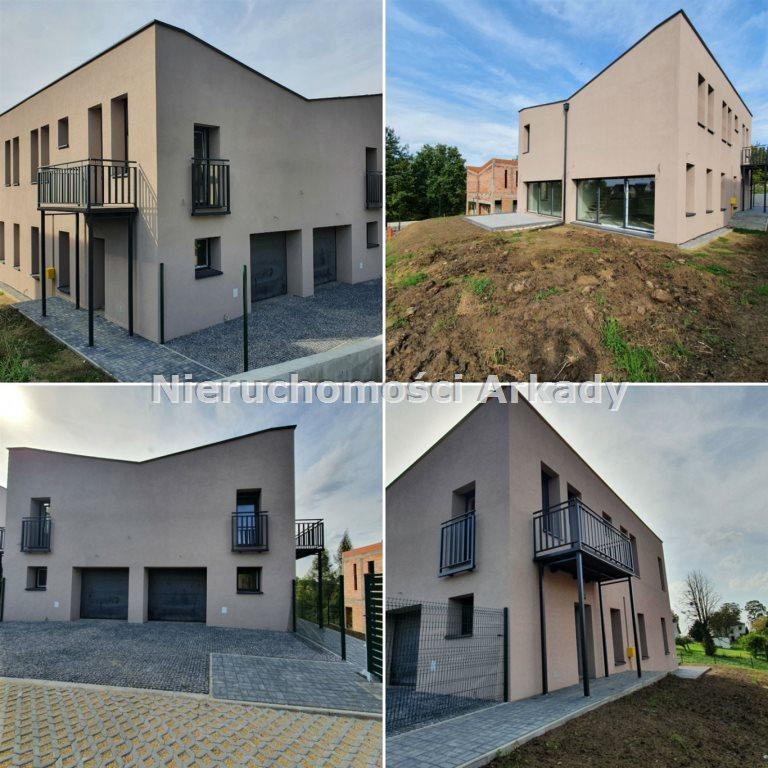 Dom na sprzedaż Jastrzębie-Zdrój, Zdrój, Akacjowa  120m2 Foto 2