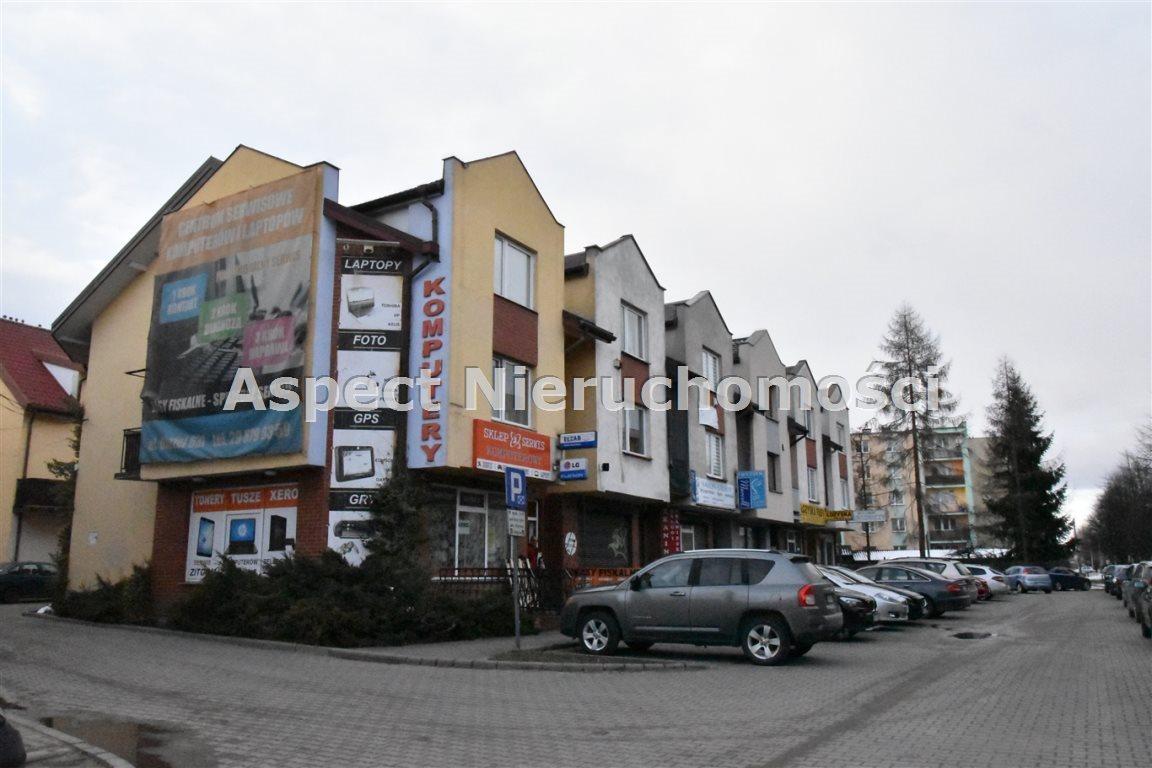 Dom na sprzedaż Wyszków  180m2 Foto 5