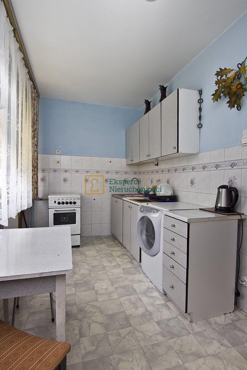 Mieszkanie dwupokojowe na sprzedaż Rzeszów, Baranówka  48m2 Foto 7