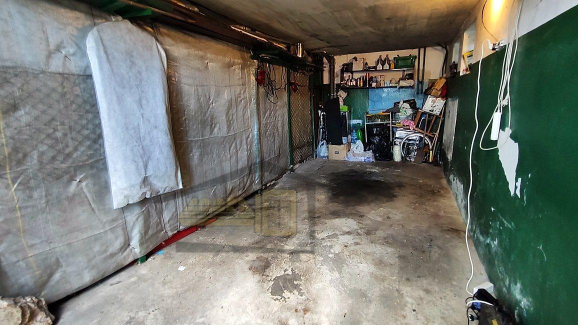 Garaż na sprzedaż Katowice, Koszutka, Wierzbowa Okolice  16m2 Foto 1