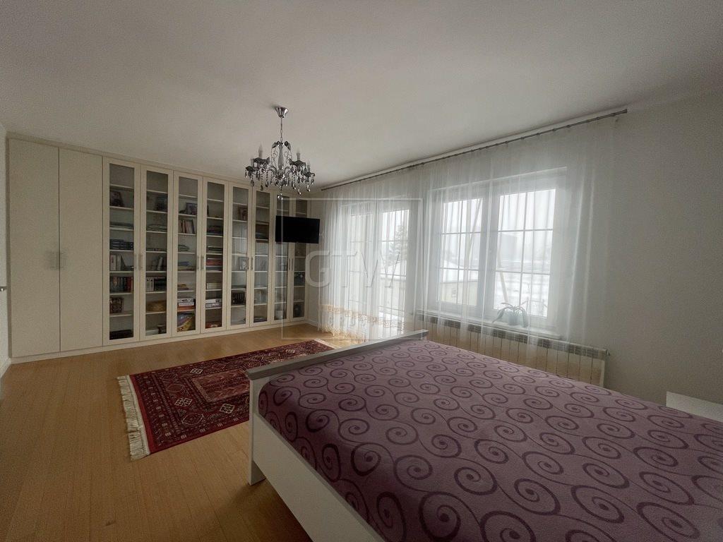 Dom na sprzedaż Belsk Duży  171m2 Foto 12