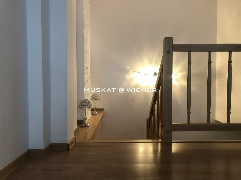 Mieszkanie dwupokojowe na wynajem Gdańsk, Stare Miasto, Ogarna  53m2 Foto 11