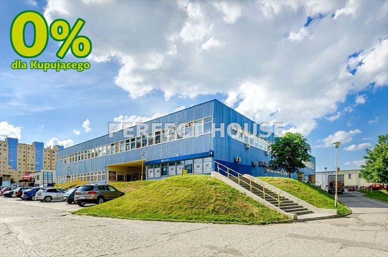 Lokal użytkowy na sprzedaż Gorzów Wielkopolski  423m2 Foto 5
