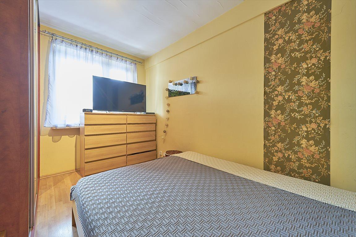 Mieszkanie dwupokojowe na sprzedaż Warszawa, Praga-Południe, Grochów, Grochowska  49m2 Foto 4