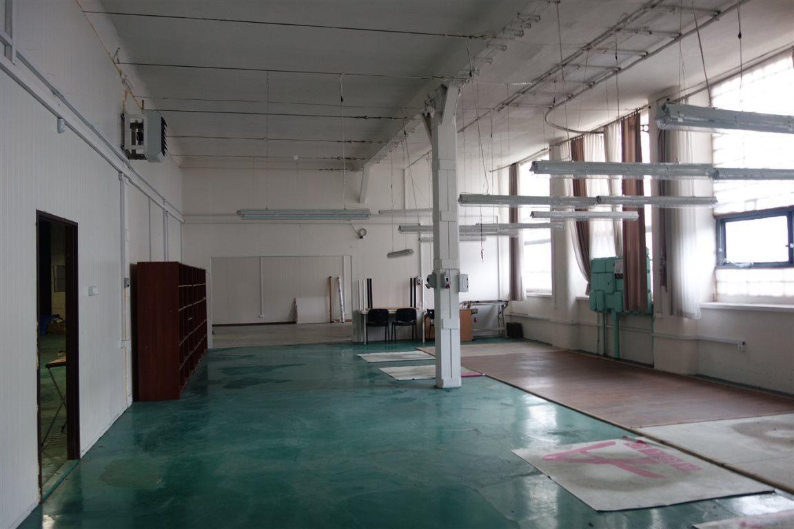 Lokal użytkowy na wynajem Częstochowa, Śródmieście  960m2 Foto 3