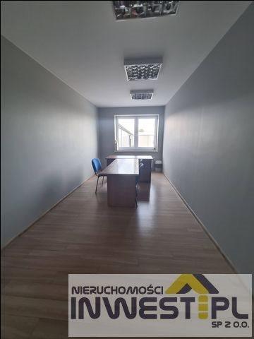 Lokal użytkowy na wynajem Olsztyn, Przemysłowa, Dzielnica Przemysłowa  1200m2 Foto 7