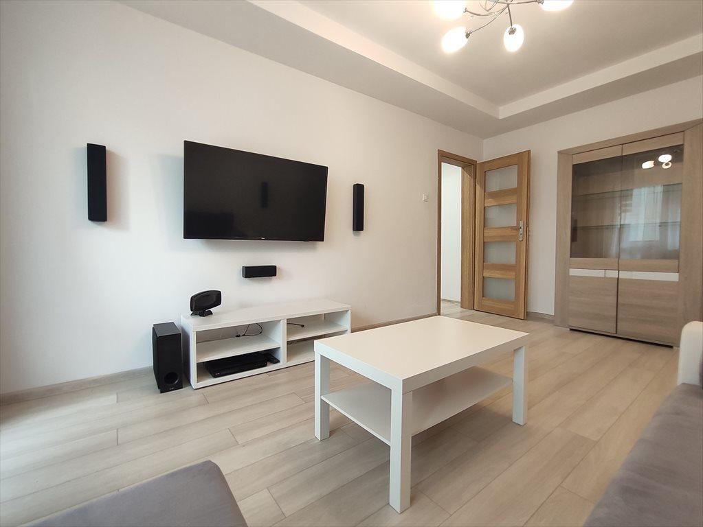 Mieszkanie dwupokojowe na sprzedaż Katowice, Dąbrówka Mała, Norma, Wiertnicza  37m2 Foto 5