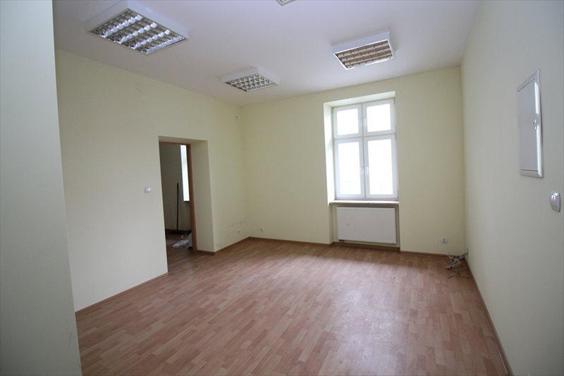 Lokal użytkowy na wynajem Rzeszów, Grunwaldzka  225m2 Foto 7
