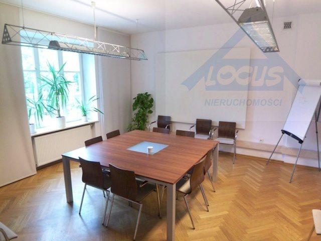 Dom na wynajem Warszawa, Żoliborz  560m2 Foto 8