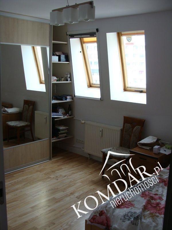 Mieszkanie na sprzedaż Warszawa, Ochota, Rakowiec, Racławicka  206m2 Foto 6