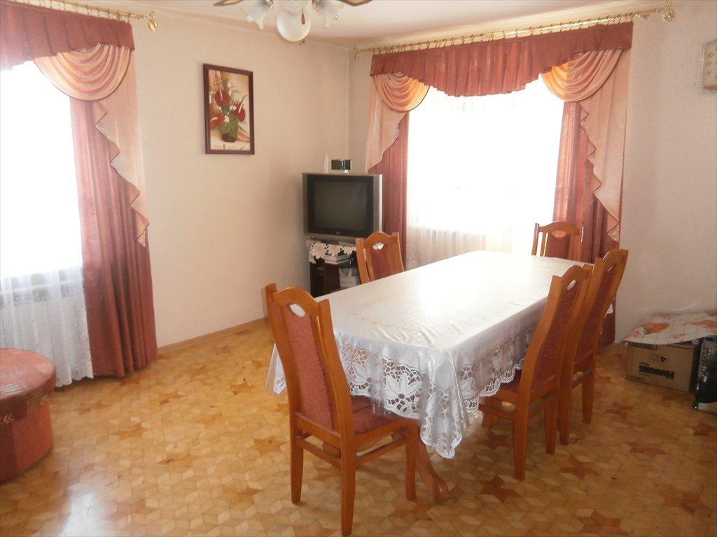 Dom na sprzedaż Mielec, Orzeszkowa  200m2 Foto 8