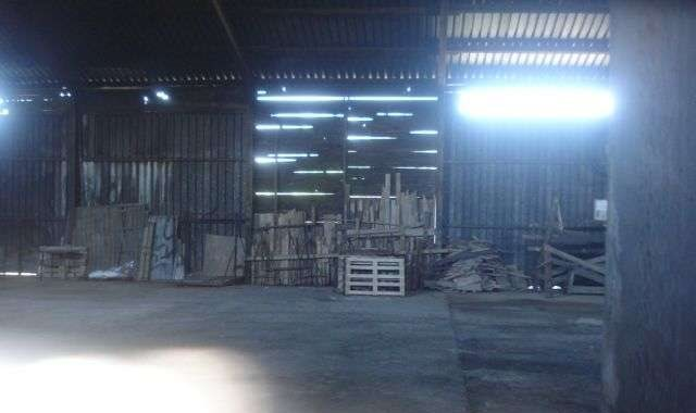 Działka przemysłowo-handlowa na sprzedaż Jastrzębie-Zdrój, Ruptawa  17859m2 Foto 5