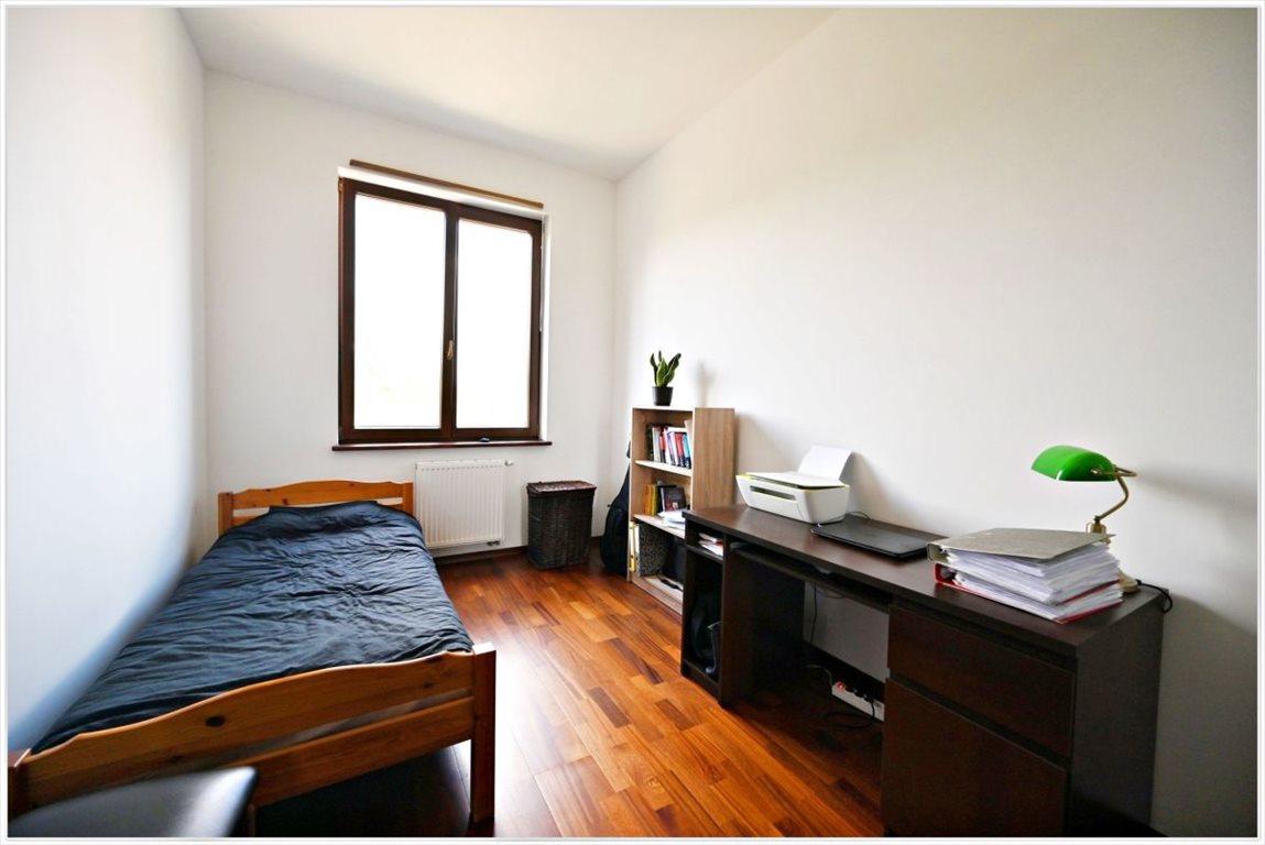 Mieszkanie dwupokojowe na sprzedaż Warszawa, Bielany  47m2 Foto 8