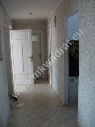 Dom na sprzedaż Warszawa, Włochy  400m2 Foto 11
