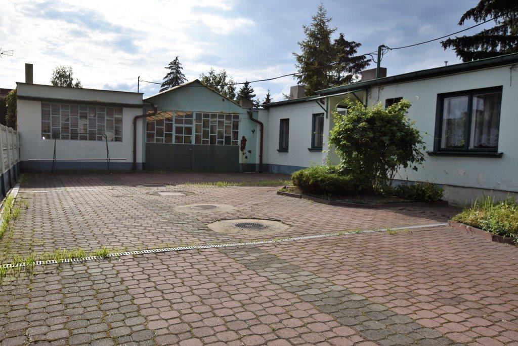 Dom na sprzedaż Bychlew  185m2 Foto 7