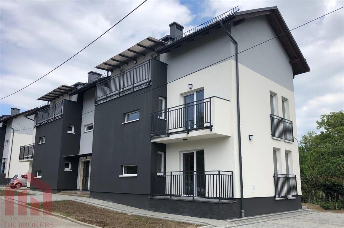 Dom na sprzedaż Rzeszów, Nowe Miasto, al. Wielkopolska  150m2 Foto 13