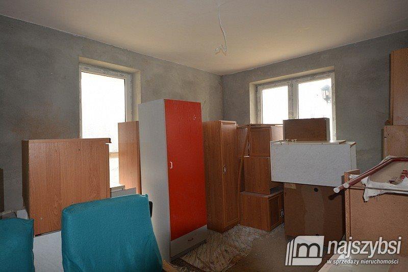 Dom na sprzedaż Starogard Gdański, obrzeża  237m2 Foto 7
