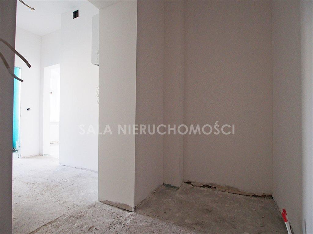 Mieszkanie dwupokojowe na sprzedaż Bydgoszcz, Śródmieście  48m2 Foto 5