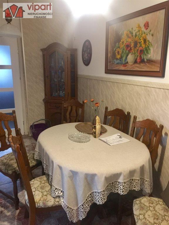 Dom na sprzedaż Kaniów  300m2 Foto 6