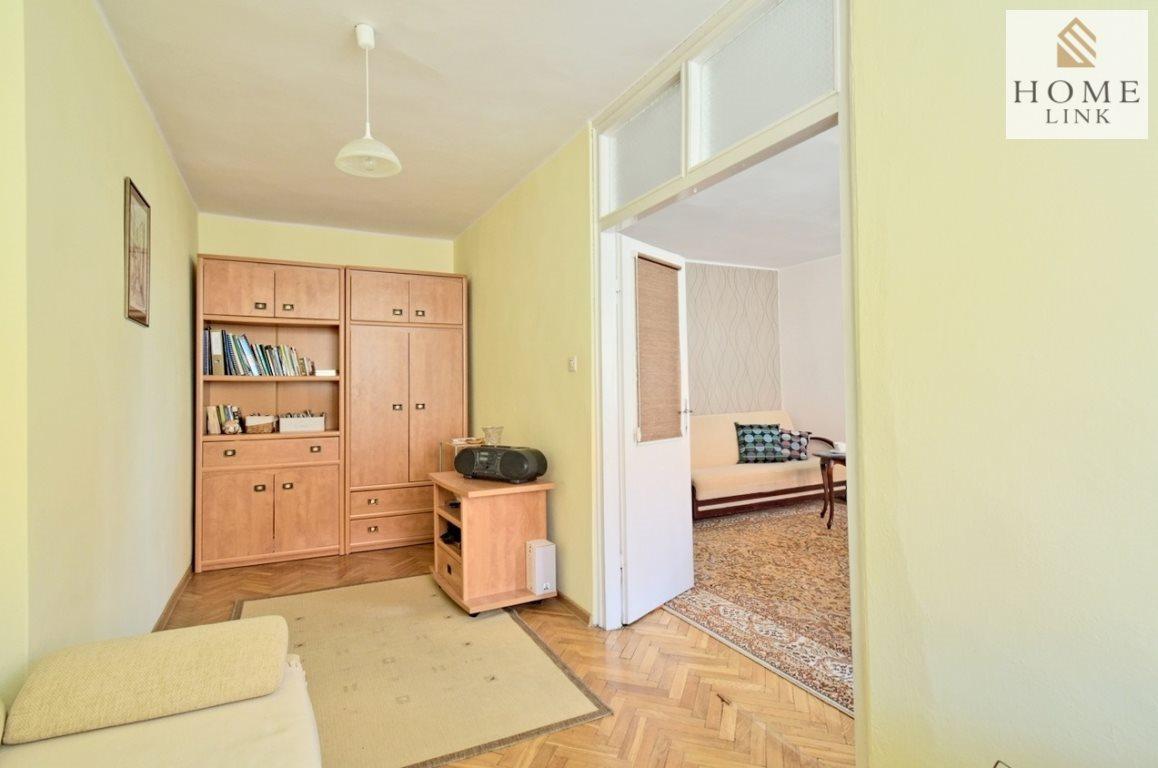 Mieszkanie czteropokojowe  na wynajem Olsztyn, Śródmieście  72m2 Foto 10