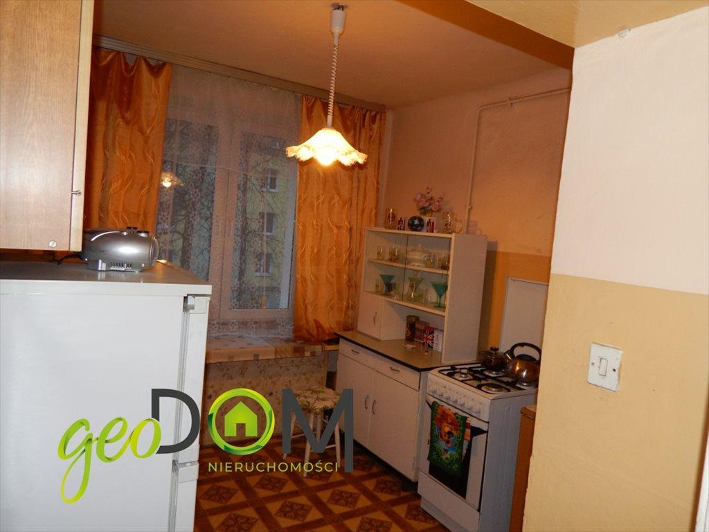 Mieszkanie dwupokojowe na sprzedaż Lublin, Motorowa  49m2 Foto 8