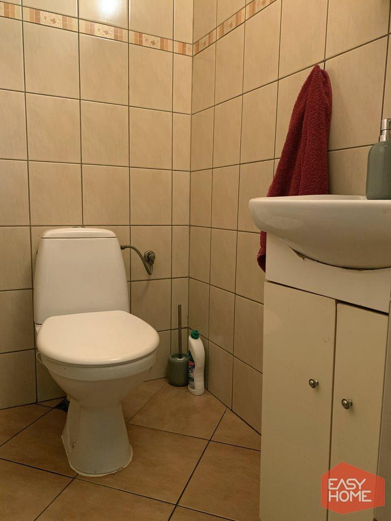 Dom na sprzedaż Murowana Goślina  260m2 Foto 8