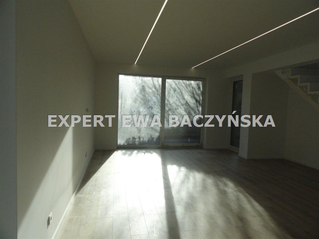 Dom na sprzedaż Częstochowa, Parkitka  135m2 Foto 6