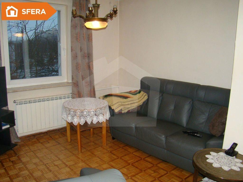 Dom na sprzedaż Bydgoszcz, Bartodzieje  330m2 Foto 4