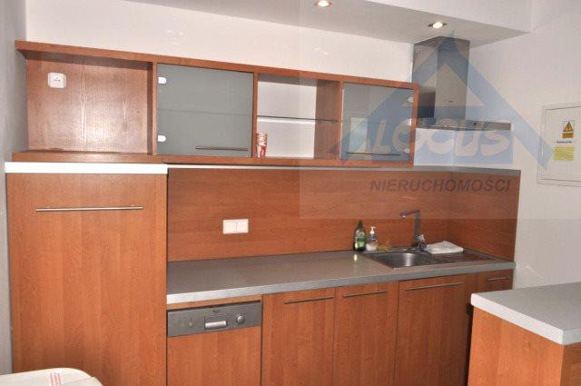 Lokal użytkowy na sprzedaż Warszawa, Mokotów  242m2 Foto 3