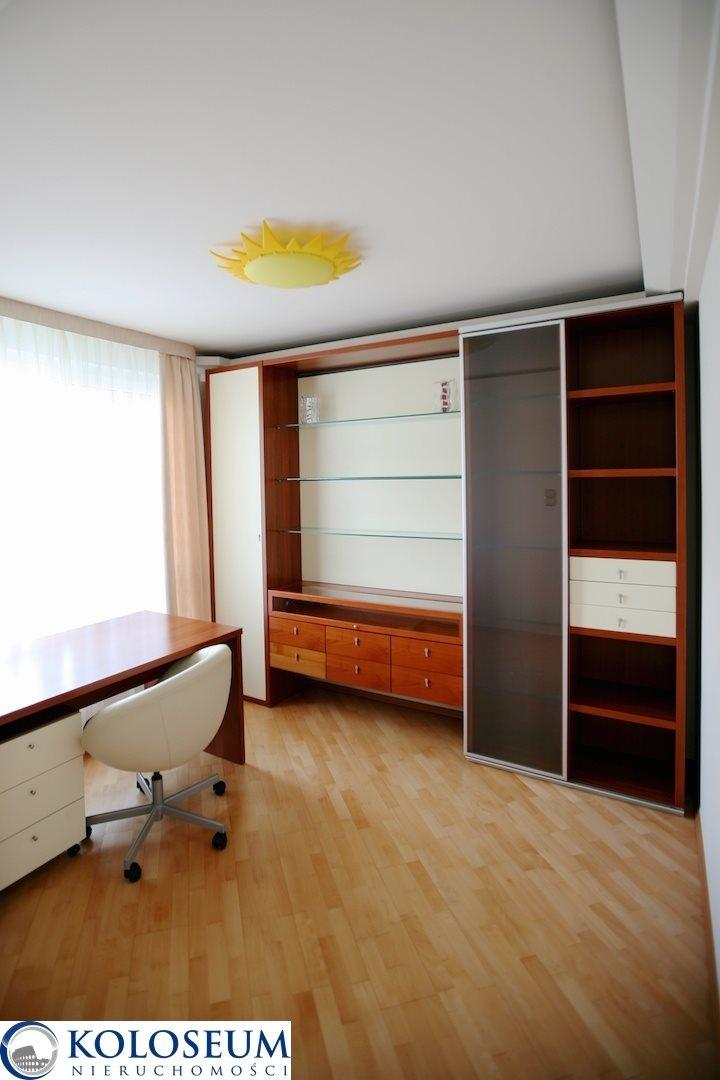 Dom na wynajem Kraków, Ruczaj, Czerwone Maki  264m2 Foto 6