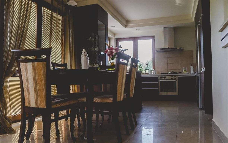Dom na sprzedaż Niewodnica Korycka, Sloneczna 12  181m2 Foto 9