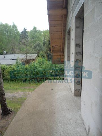 Dom na sprzedaż Zalesie Górne, Wiekowej Sosny  330m2 Foto 9