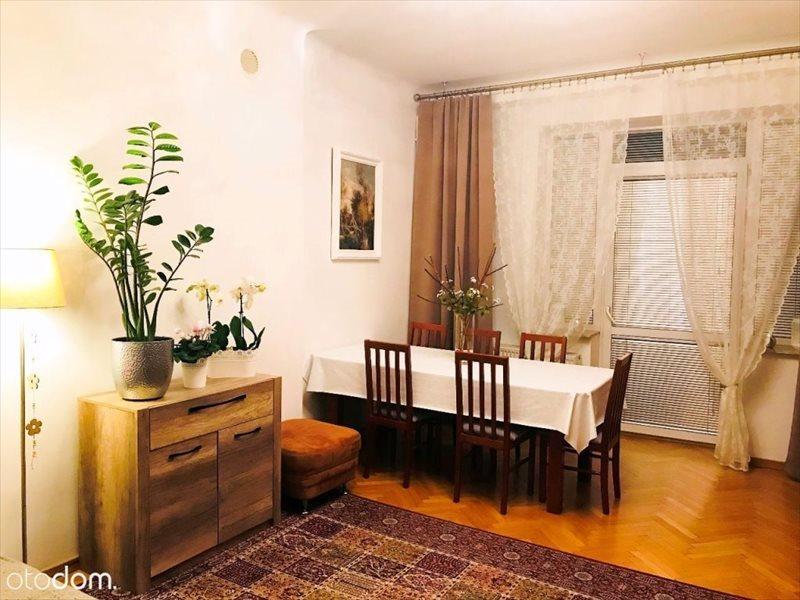 Mieszkanie dwupokojowe na sprzedaż Warszawa, Praga-Południe, -  56m2 Foto 1