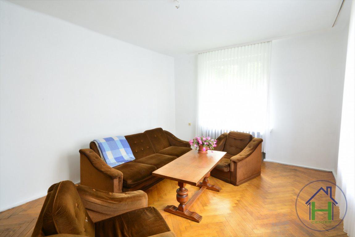 Mieszkanie trzypokojowe na sprzedaż Katowice, Astrów  62m2 Foto 2