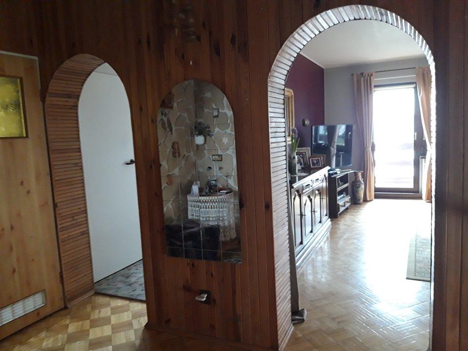 Dom na sprzedaż Swarzędz, Podgórna  182m2 Foto 3