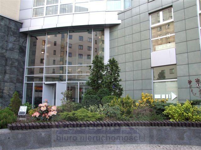 Mieszkanie trzypokojowe na wynajem Warszawa, Mokotów, Ksawerów, Bukowińska  93m2 Foto 9