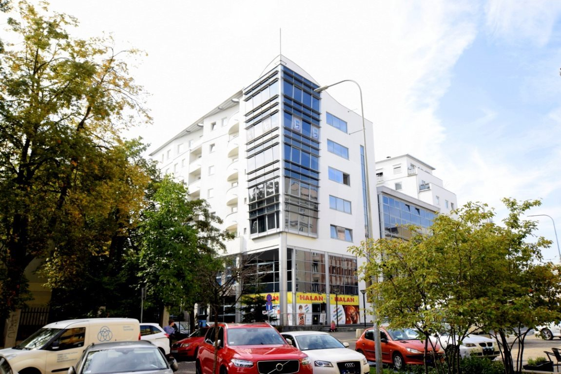 Magazyn na sprzedaż Gdynia, Śródmieście  80m2 Foto 1