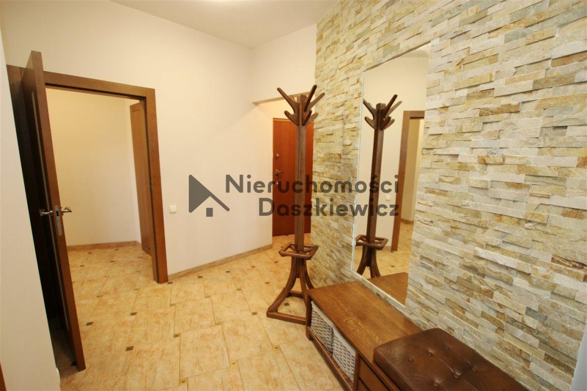 Mieszkanie czteropokojowe  na sprzedaż Warszawa, Ursynów, Kabaty, Stefana Dembego  124m2 Foto 10