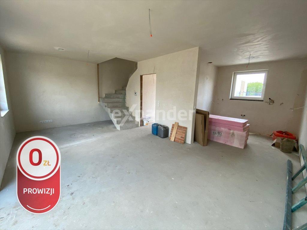 Dom na sprzedaż Siechnice  124m2 Foto 5