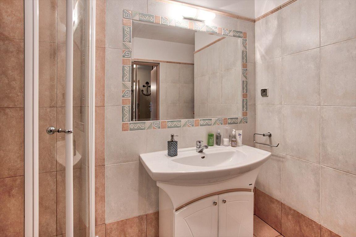 Mieszkanie dwupokojowe na sprzedaż Warszawa, Śródmieście, Grzybowska 2  75m2 Foto 4
